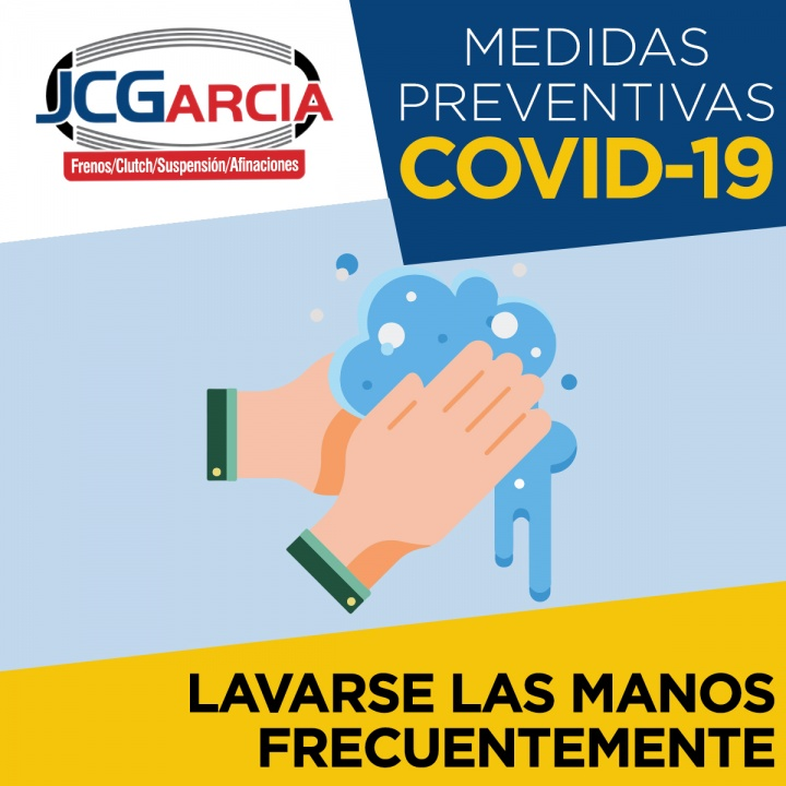 medidas_preventivas_covid19-2