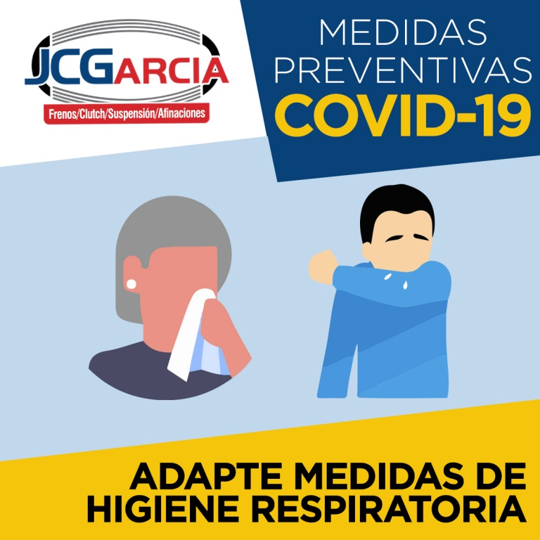 medidas_preventivas_covid19-3