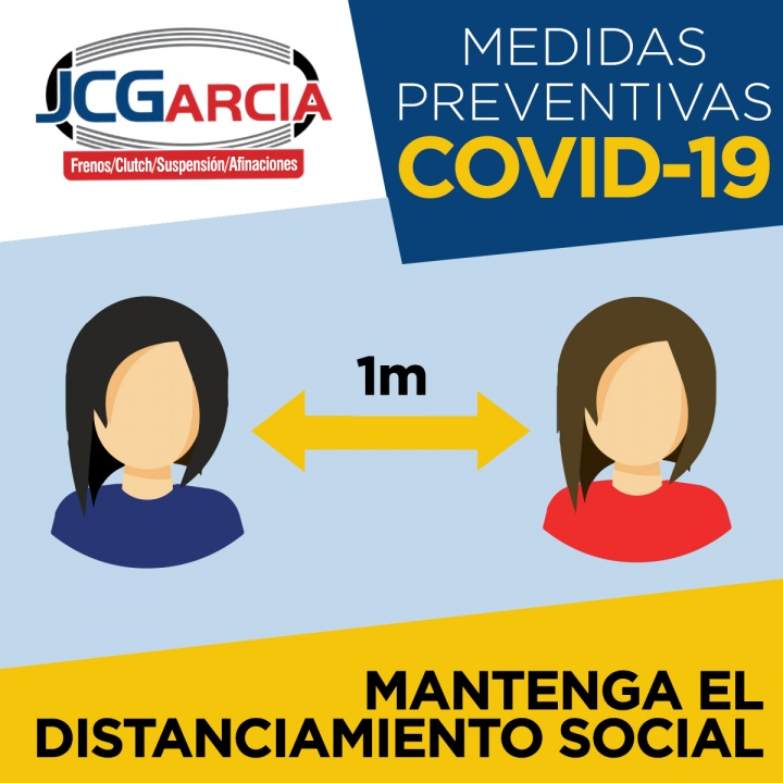 medidas_preventivas_covid19-4