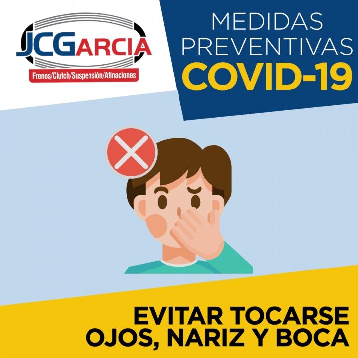 medidas_preventivas_covid19-5