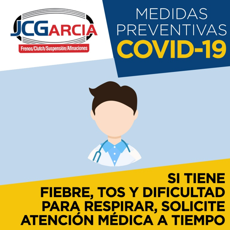 medidas_preventivas_covid19-6