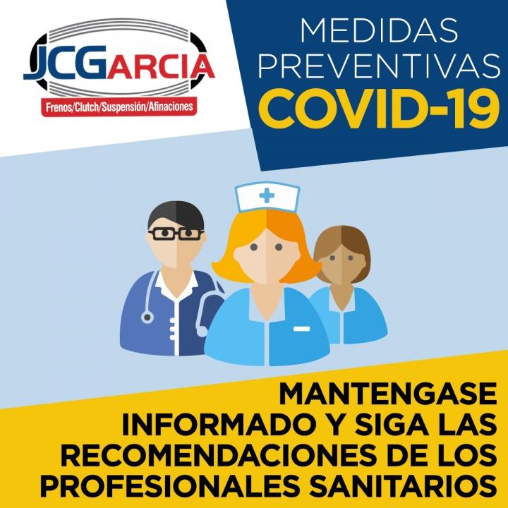medidas_preventivas_covid19-7