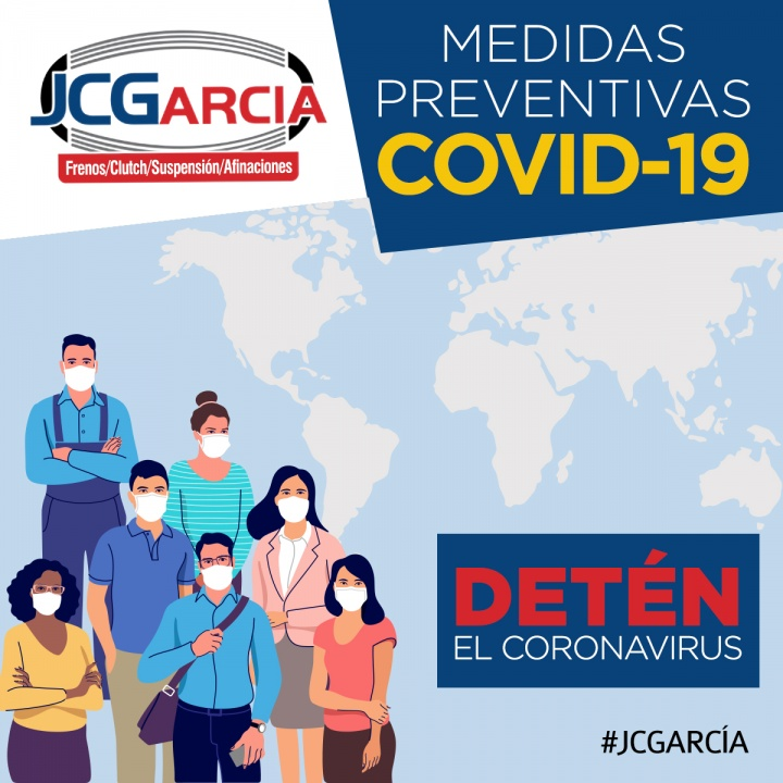 medidas_preventivas_covid19